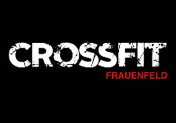 CF Frauenfeld