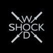 wodshock